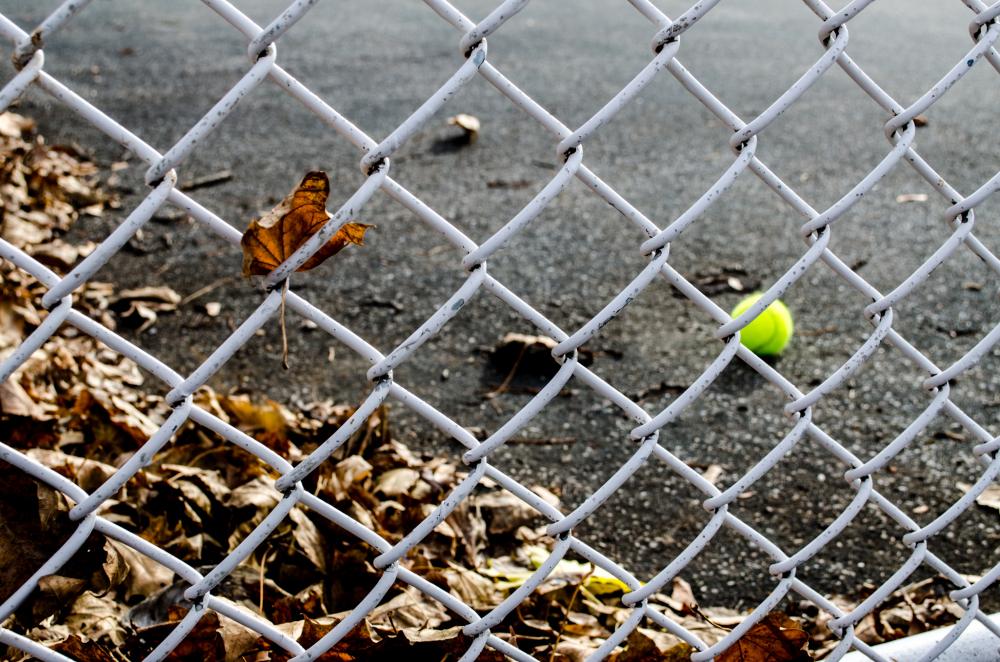 Fall moment