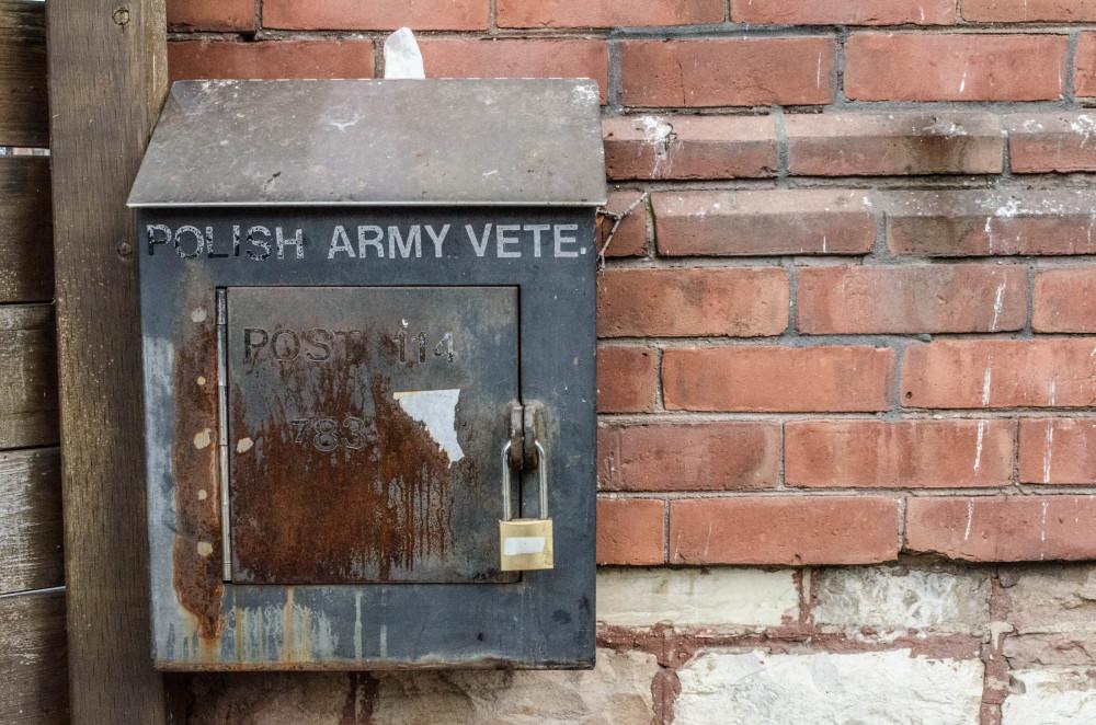 Army vete