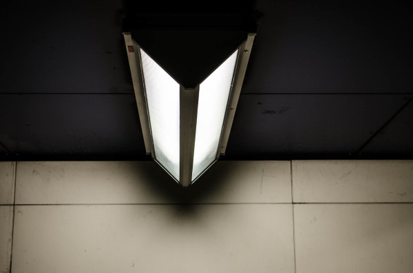 Solo light