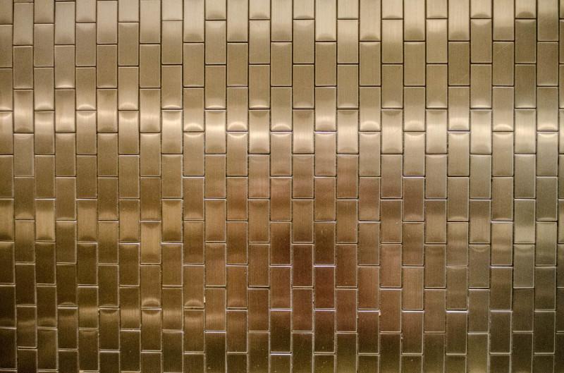 Tiled