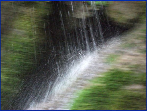 Cadera apei cascada Bei- Caras Sevrin-12.06.2010