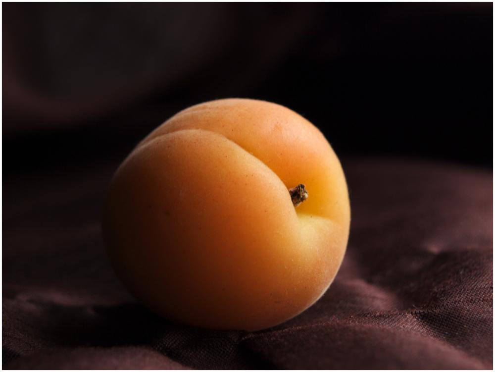 Fruit...boudoir style