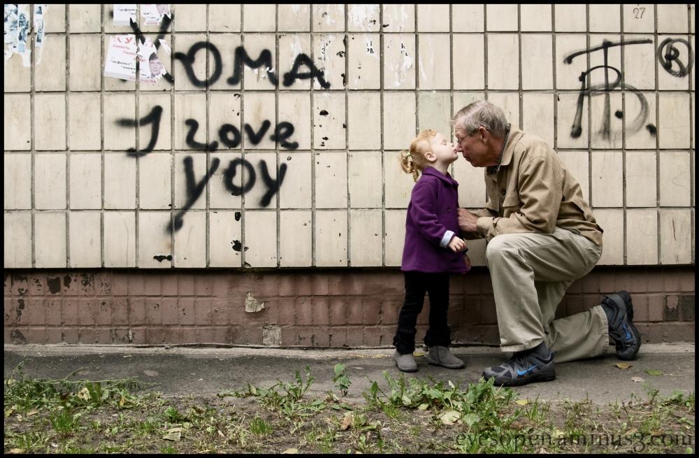 Love Yoy