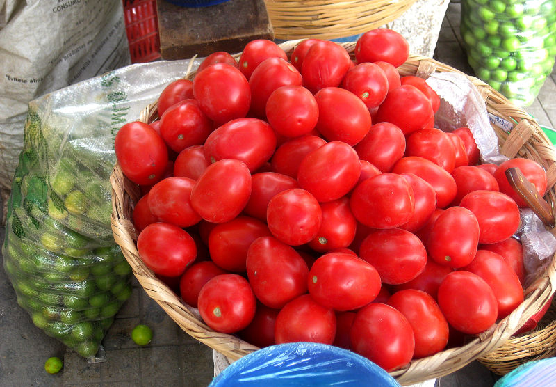 Pa´la salsa - jlg