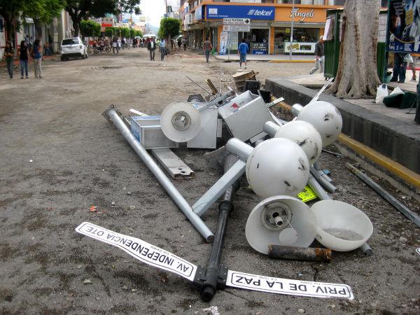 Destrucción Constructiva - jlg