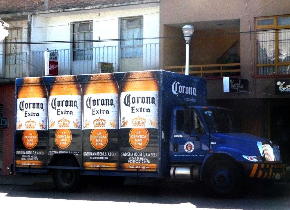 Medias Cervezas - jlg