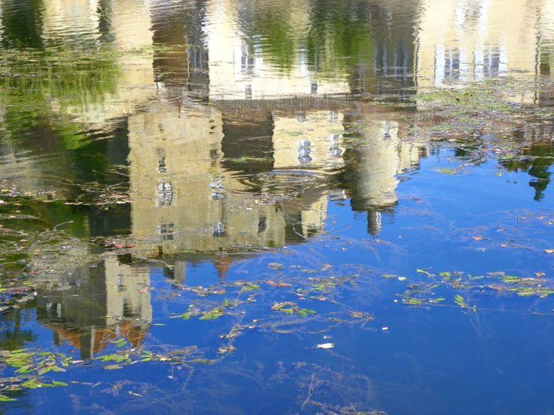 Puy-l'Evêque (Lot)