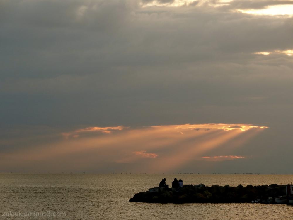 Agia Triada, Thessaloniki