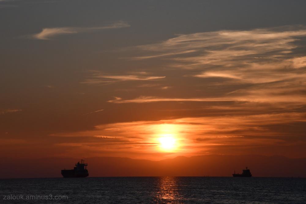 Thessaloniki, Greece