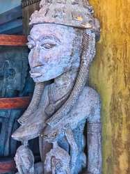 African art II