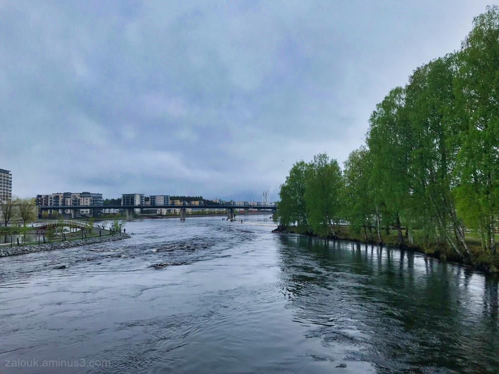 Joensuu, Finland