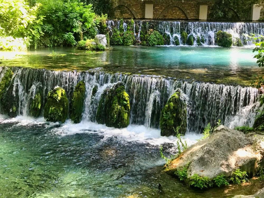 Livadeia, Greece