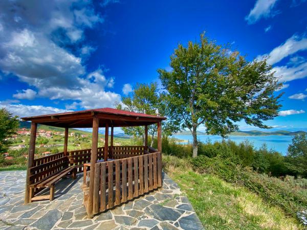 Karditsa, Greece