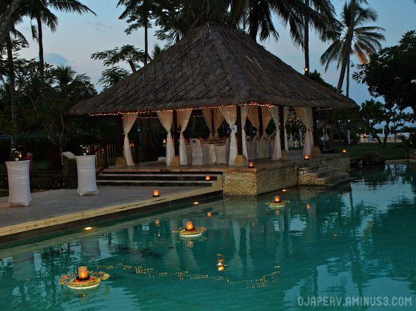 Paradise on Earth - Bali