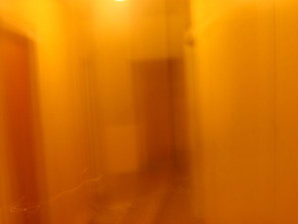 doorways 1