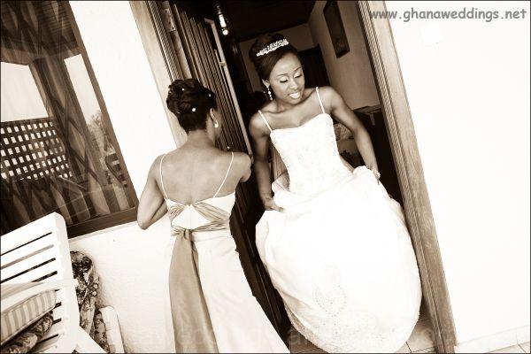 ghana wedding photographer, wedding in Accra Ghana