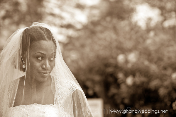 weddings in ghana, ghana wedding photographer, acc
