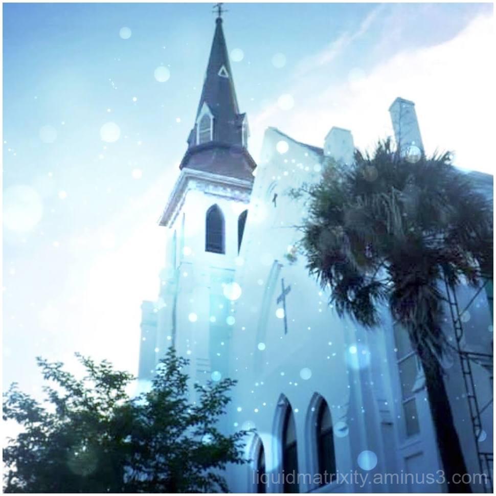 Charleston Strong