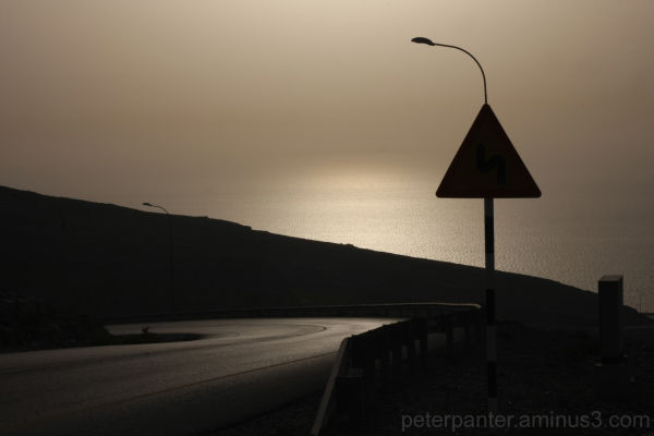 #L'hommage d'une lanterne