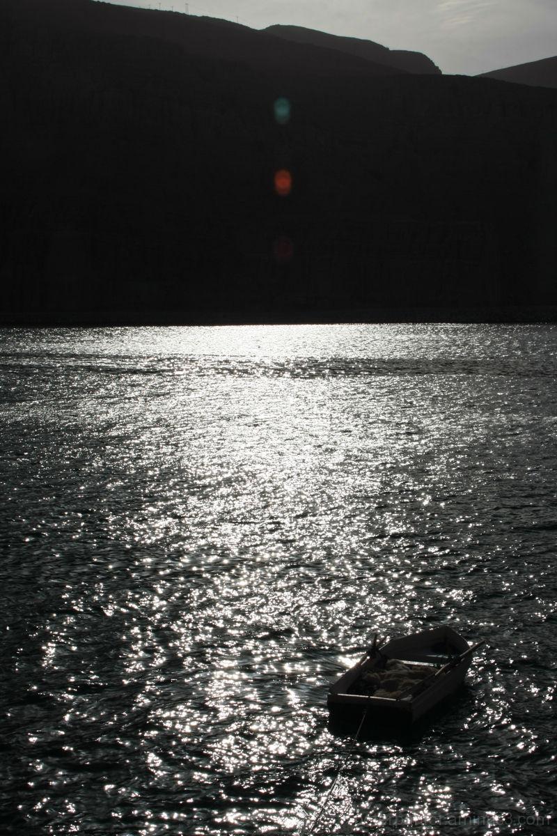 #flare-boat