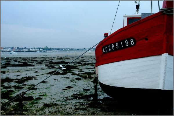 En attendant la mer