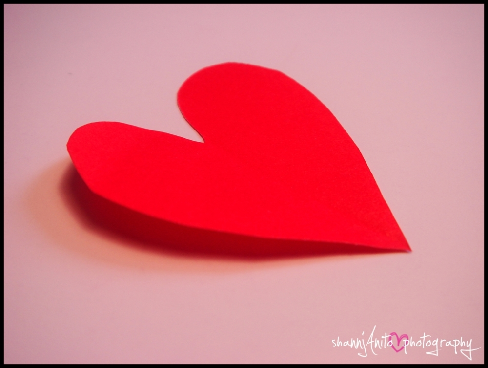 Heart's Day