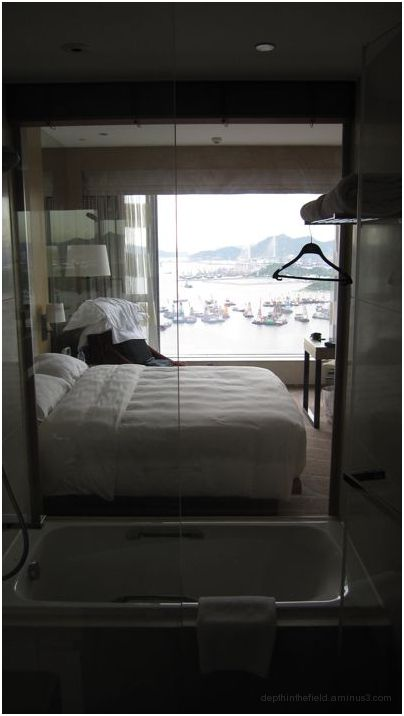 japan, china, italy, hong kong, W hotel, Haschke,