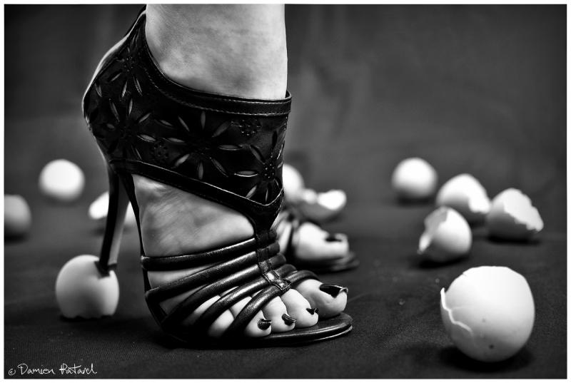 pieds, oeufs, histoire, manger, boire, novofoto, r