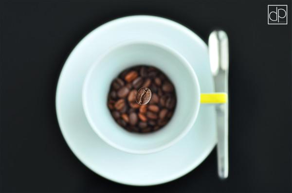café coffee alimentation food cuisine nourriture