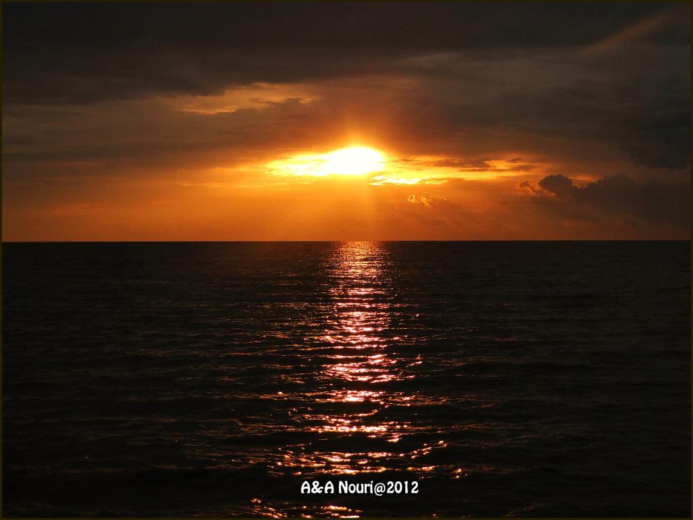 sun victory