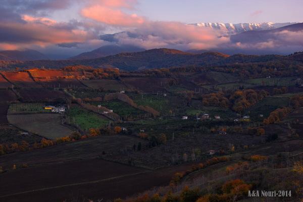 glory of Autumn-178
