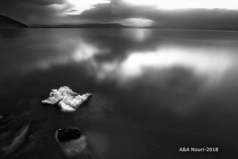 breathless lake tragedy