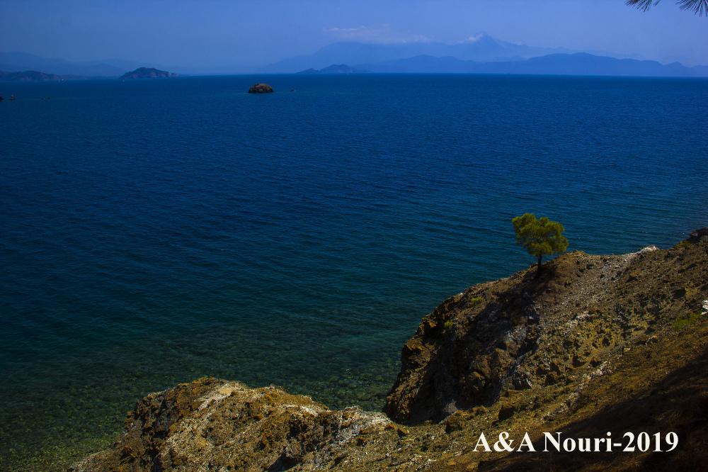 mediteranian nature