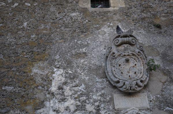 Medieval things..