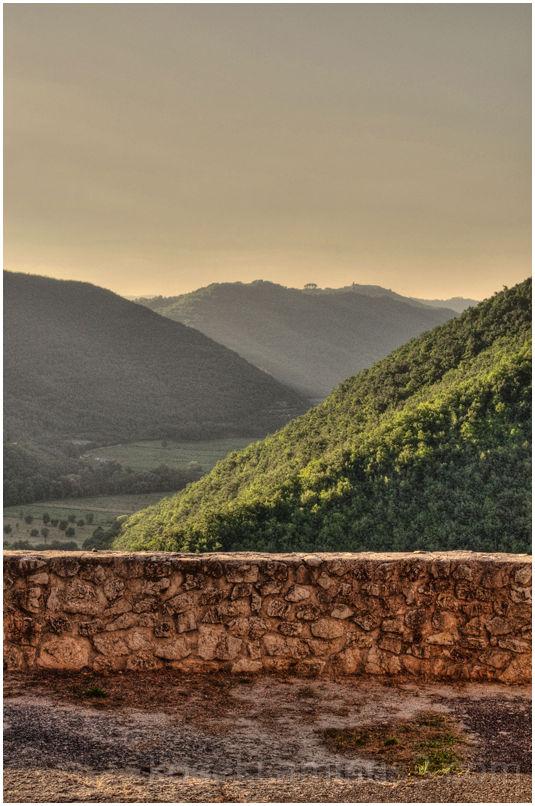Panorama Hdr