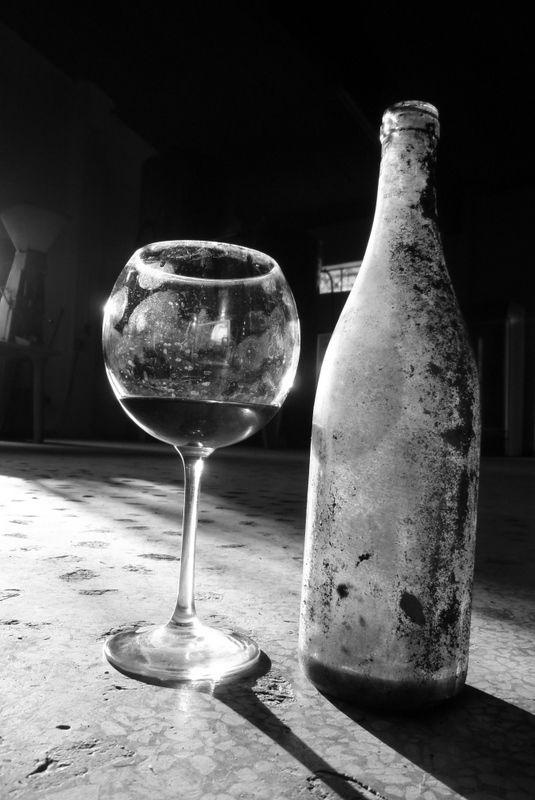 pegasus wine 1986