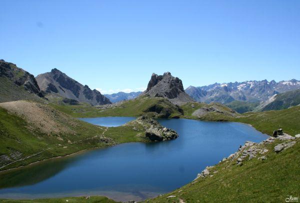 Alpes de haute Provence (2)