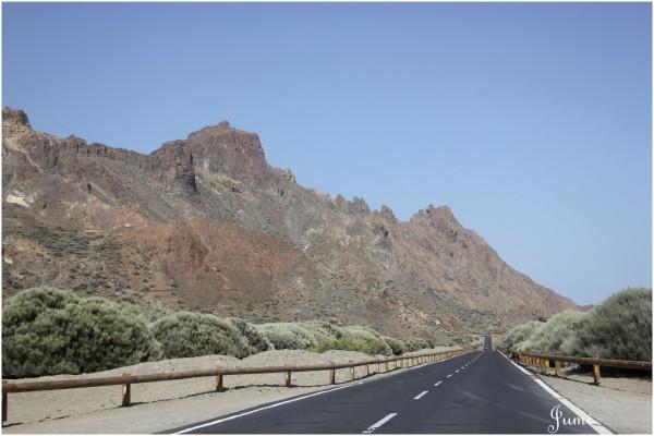 14 juillet 2014 on the road again