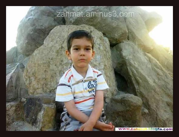 محمد امین طالبی