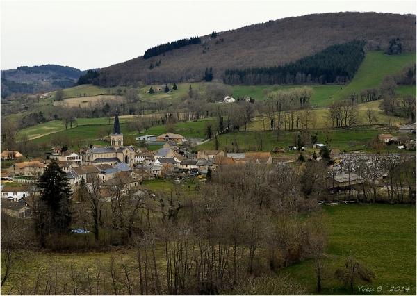 Nos beaux villages 4