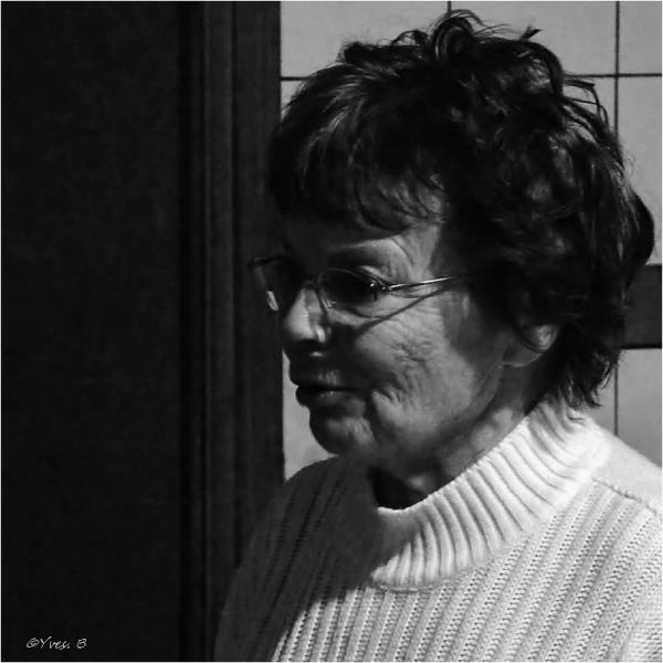 En l'an 2013 (portrait 16)