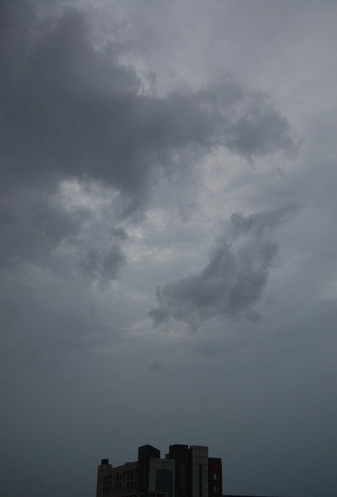 Chennai, Monsoon, George Adimathra, Adimathra
