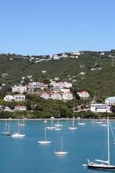 Port of St. Thomas