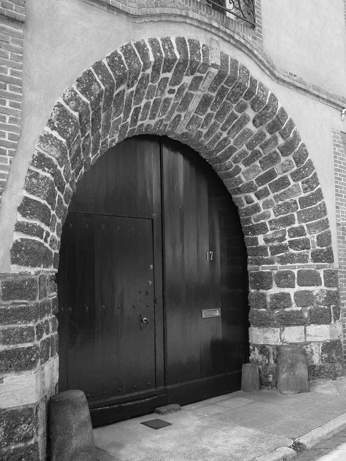 Normandie 2 - Das Tor zum ...