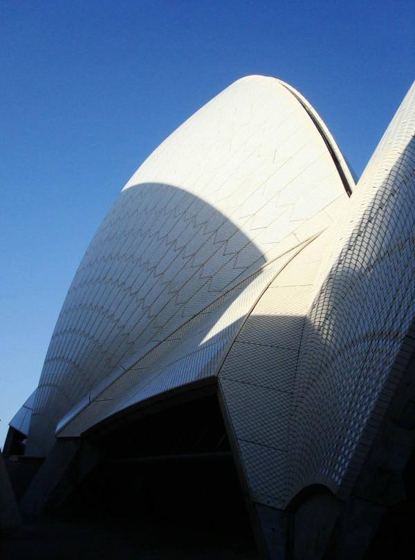 Sydney 16 of ....
