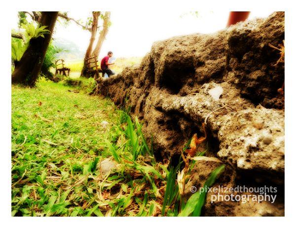 Eco Park Philippines