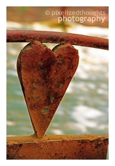 Heart Conceptual