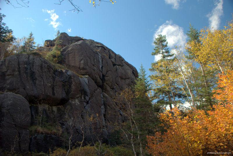 Mont Valin