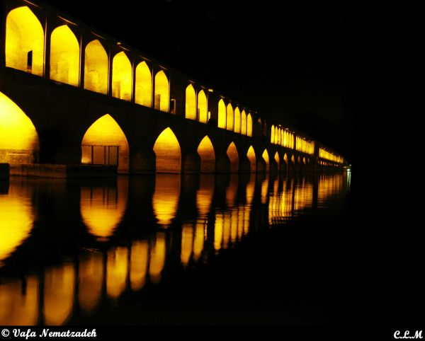 33 Pol.Iran