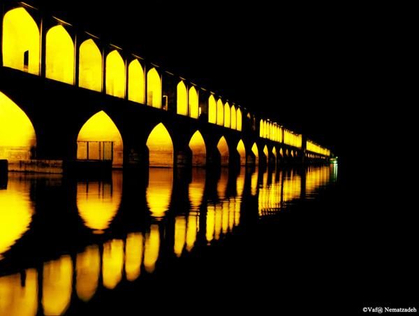 33 Pol..Bridge 33
